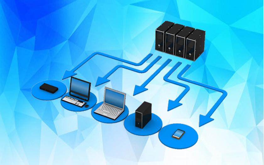 تجهیزات-زیر-ساخت-شبکه